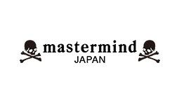 mastermind_JAPAN
